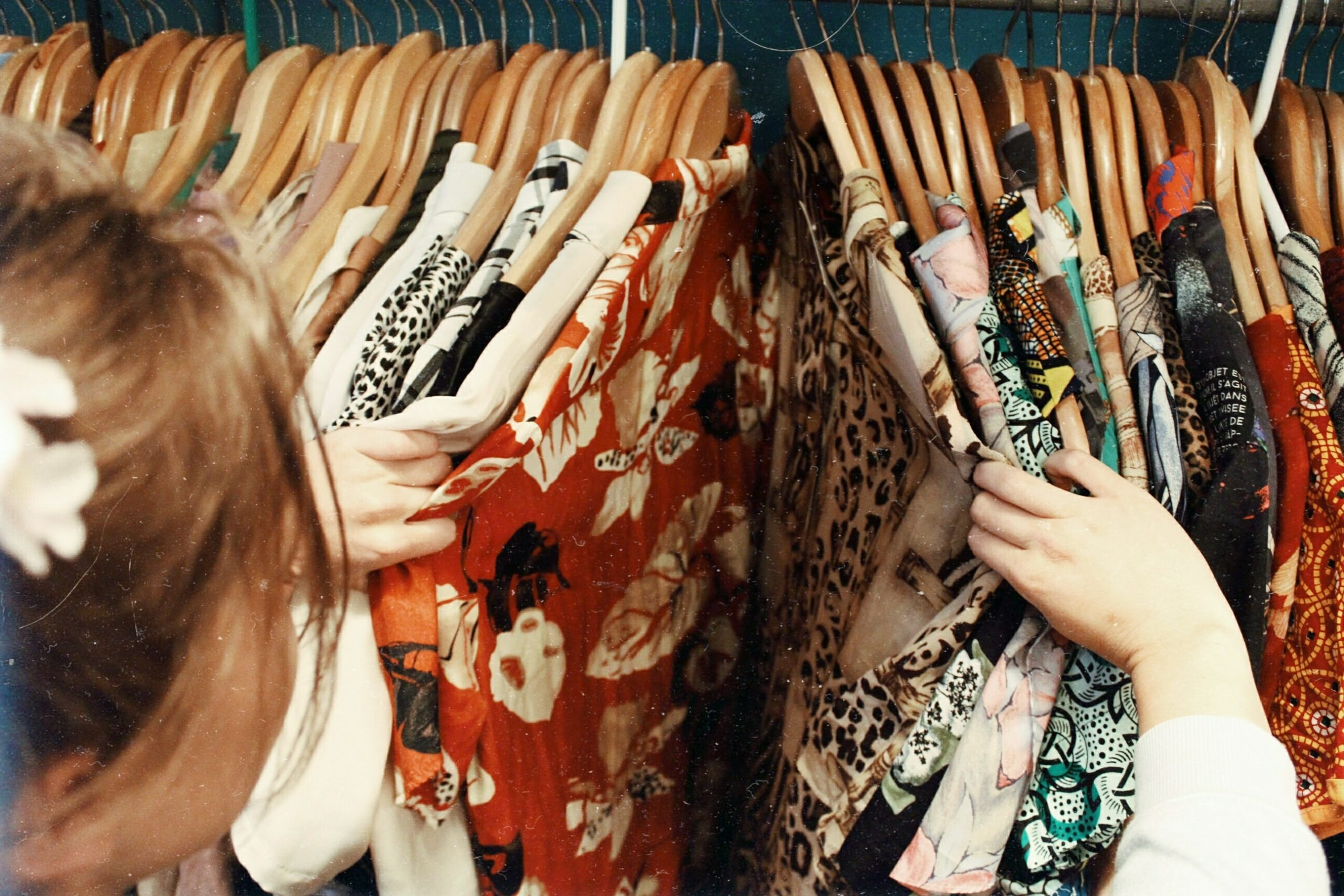 Aumenta las ventas de tu e-commerce