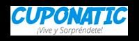 Cuponatic_PayU