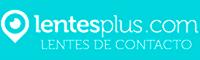 Lentesplus_PayU