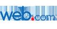 Web_com_PayU