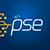 PSE_PayU