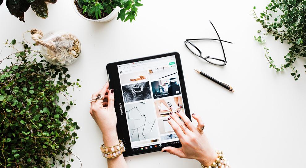 ¿Cómo generar más ventas enviando un link de pago?