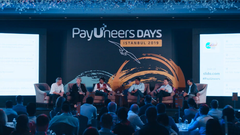 PayUneers_1_video_PayU