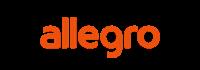Allegro_PayU