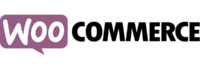 Woo_commerce_PayU