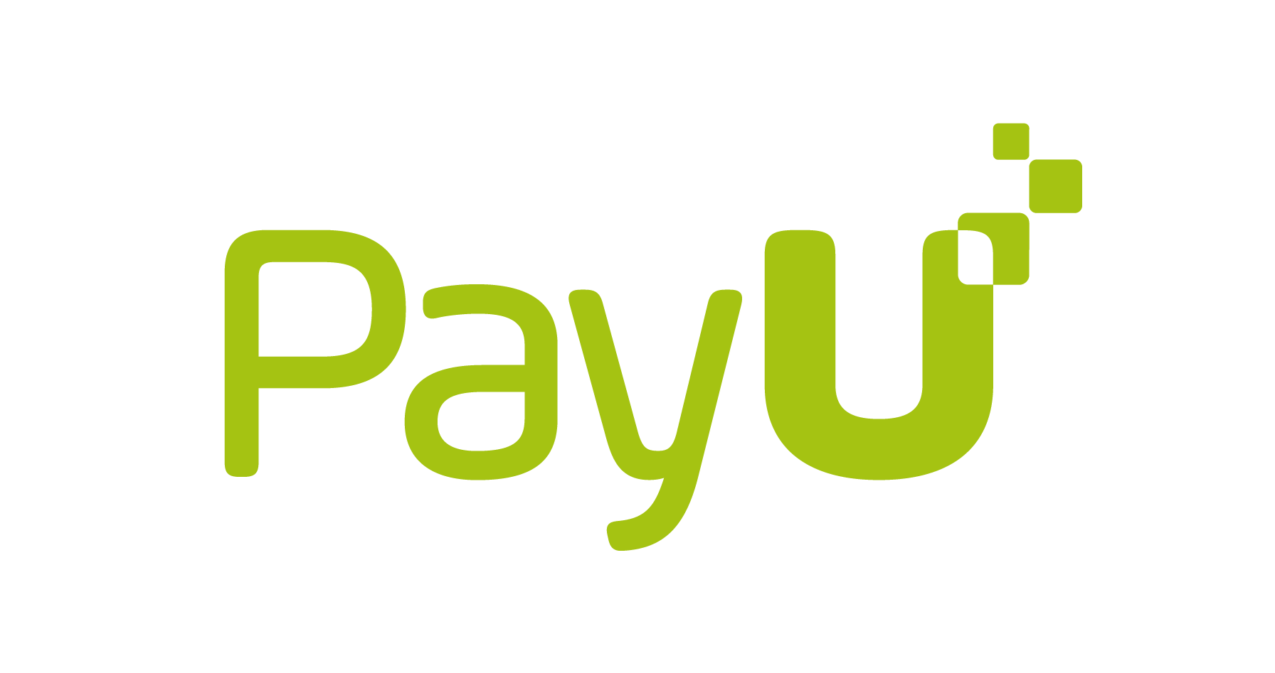 PayU Colombia | Soluciones para el procesamientos de pagos online
